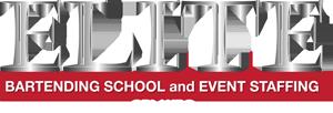 Elite Bartending School Orlando Logo